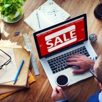 internetes bevételek a forgalomhoz