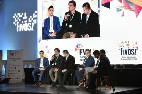 Jön az ország legnagyobb fiatal vállalkozói rendezvénye  ecd593c21d