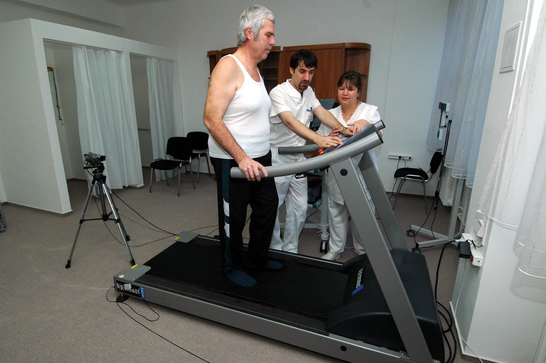 lehetséges-e rokkantsági nyugdíjhoz jutni magas vérnyomás esetén)